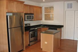 Kitchen Cabinet Doors Prices Well Being Cost Of New Kitchen Cabinets Tags Kitchen Cabinets