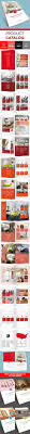 Ikea 2006 Catalog Pdf by The 25 Best Catalog Cover Ideas On Pinterest Portfolio Design