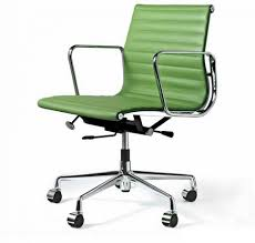 Non Swivel Office Chair Design Ideas Chairs Swivel Office Chairs With Arms Remarkable Design Picture