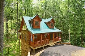 One Bedroom Cabin Rentals In Gatlinburg Tn | gatlinburg cabins in the smoky mountains of tennessee winter