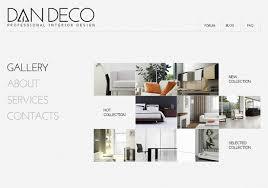 Best Interior Design Site by Interior Interior Design Inspiration Graphic Interior Designer