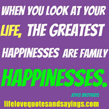quotes about being happy with your life 100 quotes about being single n happy 100 quotes about your