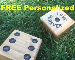 Backyard Picnic Games - picnic games etsy