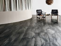 home design flooring luxury vinyl flooring tiles lvt design flooring by amtico