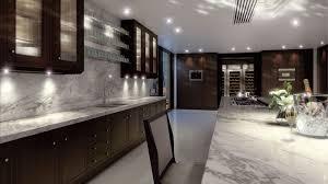 metro home decor art nouveau style interior design ideas the arafen