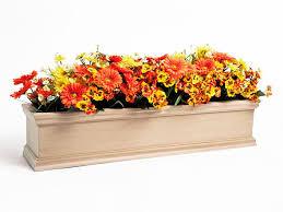 shop window boxes planter boxes flower boxes