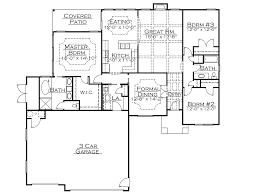 slab floor plans slab floor plans