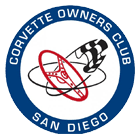corvette owners of san diego home corvette owners of san diego