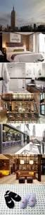 Luxury Hotels Nyc 5 Star Hotel Four Seasons New York Best 25 Dream Hotel New York Ideas On Pinterest Hotel Empire