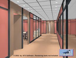 free office layout design software perfect free building design