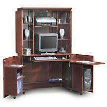 Computer Desk Armoires Computer Armoire Http Buyacomputertoday Buy A Computer