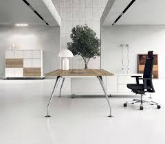 bureau direction design bureaux direction bois ambiance conviviale bureaux