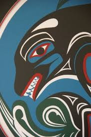 146 best northwest coast native american art images on pinterest