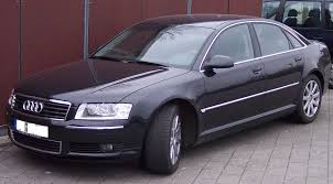 audi a8 2006 2006 audi a8 information and photos zombiedrive