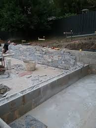 job of the month u2013 upwey project