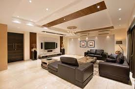does home interiors still exist interior designers in hyderabad interior decorators in hyderabad