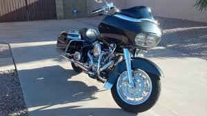 goldwing aspencade 1100 motorcycles for sale