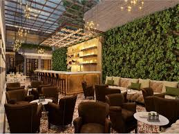 four seasons hotel casa medina bogo bogotá colombia booking com