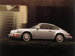 porsche 911 buying guide porsche 964 cars for sale and performance car