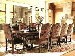 formal dining room sets for 10 formal dining room sets seats 10 table 8 lodge rectangular