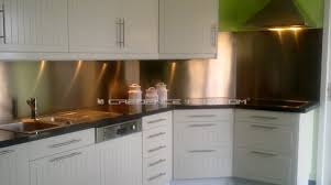 credence cuisine inox plaque d inox pour cuisine evtod newsindo co