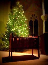 christmas starts with christ home facebook