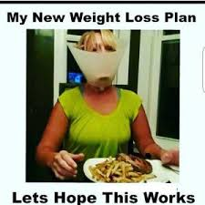 Funny Weight Loss Memes - funny weight loss kappit