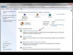 como hackear un facebook facil rapido y sin programas http ift tt 2txmgfk como hackear facebook facil y rapido sin