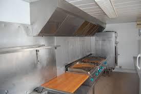 cuisine professionnelle location cuisine professionnelle matelo