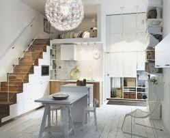 wohnideen kleinem raum ikea wohnideen kleine zimmer home design