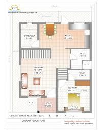 square foot house plans ranch home design floor for sq ft homes