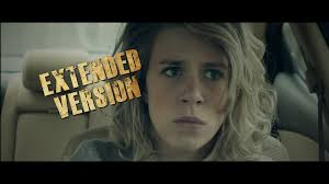 nissan pathfinder zombie commercial hyundai zombie commercial extended version youtube