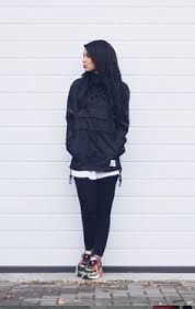 best black friday deals 2016 imgur streetwear inspiration for women 2016 streetwear swag and street