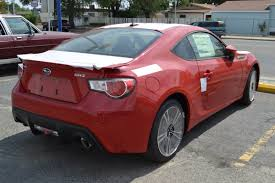 awd subaru brz subaru brz rimrock subaru kia new and used cars