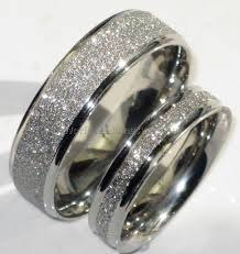 wedding bands for him and walmart wedding rings sets for him and 12 best wedding