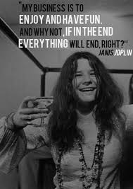 Hippie Woman Meme - 60 hippie quotes with odd twists you ll relish