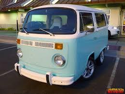volkswagen old van interior miniature volkswagen microbus