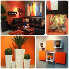 decora home pr love the wall art decora home stores in puerto