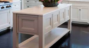 Furniture Style Kitchen Island by Glamorous Diy Furniture Style Kitchen Island Tags Furniture