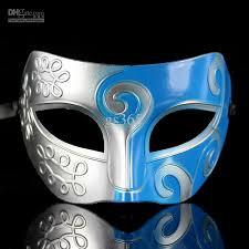 masquerade masks mens classical mens jazz mask half venetian masks