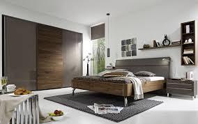 loddenkemper schlafzimmer home