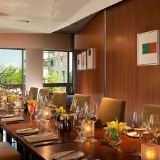photo gallery conrad new york conrad ny dining
