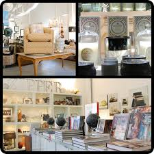 Interior Design Gifts Wine Country For Design Lovers Niche Interiors