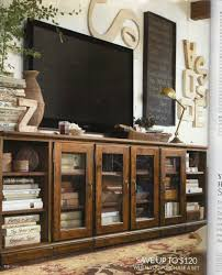 emejing barn door decorating ideas photos home design ideas stunning