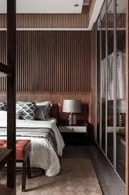 bedroom bachelor pad wood panel bedrooms 20 modern and creative