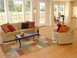 how to decorate your new home tips to consider when custom designing your new home my decorative