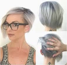 long choppy haircuts with side shaved bеаutіful bob haircut shaved side hair cut style