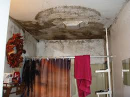 bathroom ceiling mold removal how to keep out mold on bathroom