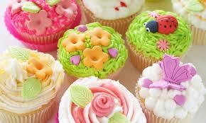 Cake Decorations Perth Wa Caking Warehouse In Joondalup Western Australia Groupon