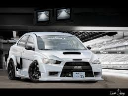 mitsubishi lancer gls 2008 mitsubishi lancer evolution related images start 450 weili